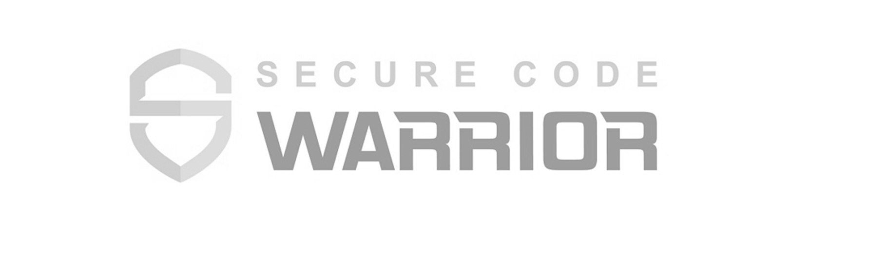 secure_code_warriors