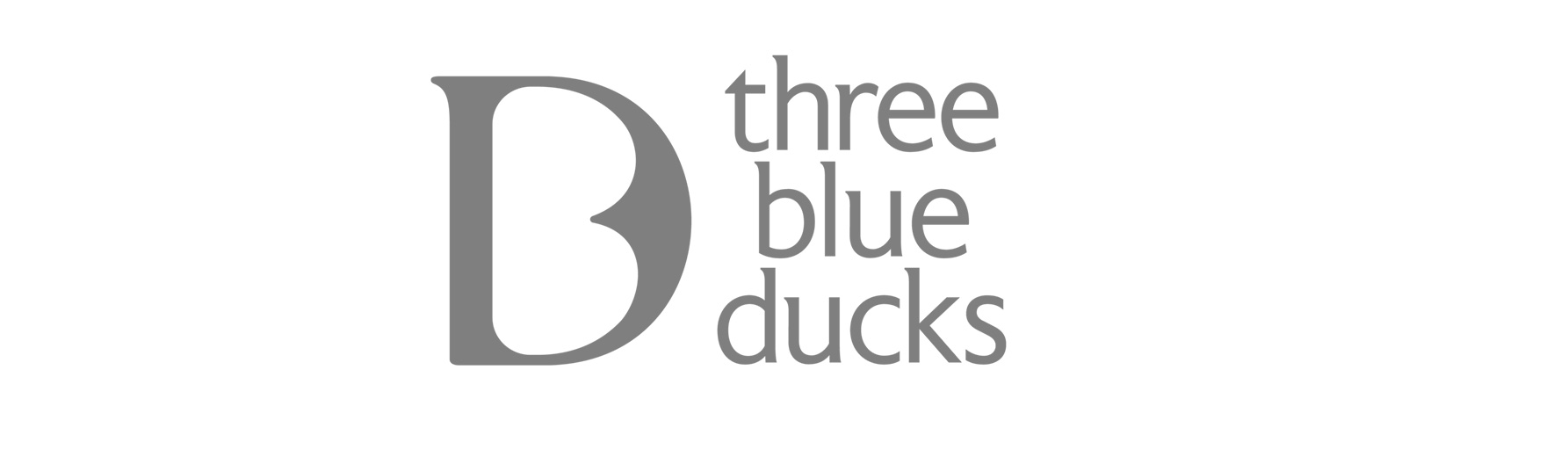 three_bue_ducks